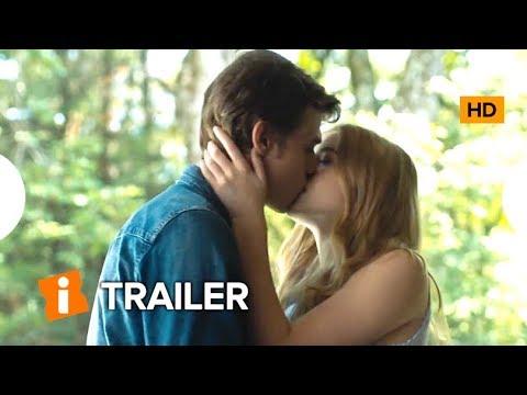 Todo Dia | Trailer  Dublado