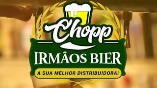 Chopp Irmãos Bier - Vídeo Explainer