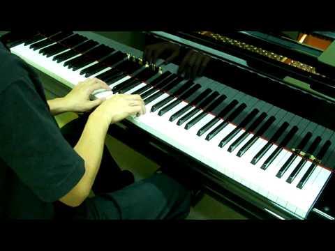 John Thompson's Modern Piano Course Grade 1 No.7 A Song of Penny Candy 一分糖的歌