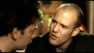 """Если ты должен Гарри Топору - ты заплатишь!""   Карты, деньги, два ствола (Гоблин)"