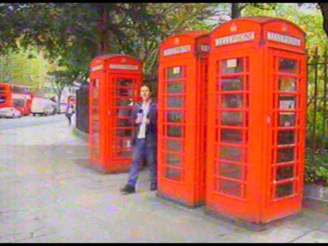 Adelanto Subrayado año 1994 - Canal 10 Uruguayиз YouTube · Длительность: 1 мин13 с