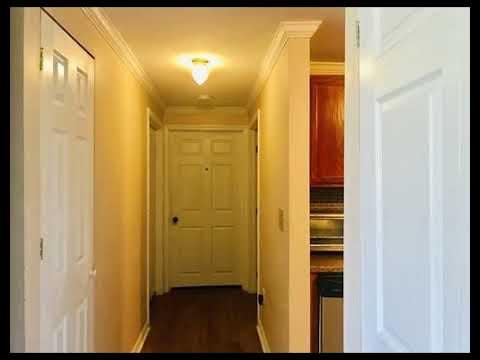 10 Longworth Ave #4 Brockton, MA 02301 - Condo - Real Estate - For Sale