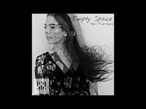 Empty Space - Tori Fokkens (original)