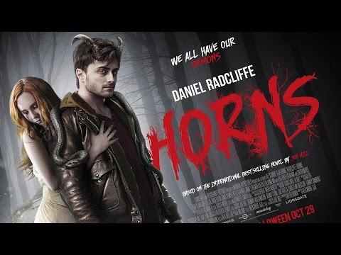 Horns (US/CDN 2013) -- Full HD [1080p]