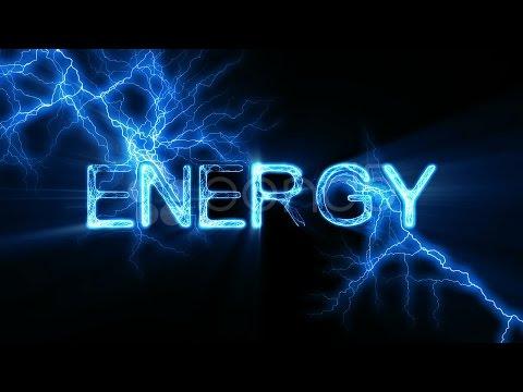 [CHEAT 1.8] Energy