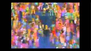 Mayored to the Mob -The Bodyguard Simpson (I Will Always Love You - Whitney Houston)