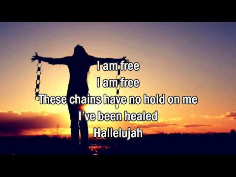 Your Name Brings Healing To Me - Planetshakers (Worship song with Lyrics) 2013 New Album