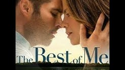 Best of me full movie