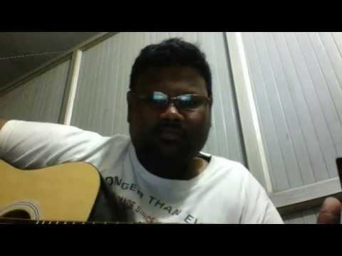 Business Man - sir osthara guitar chords by PK-M - Telugu Song