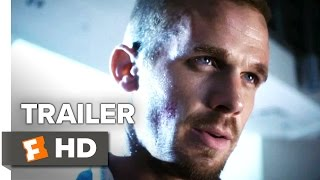 Video Black Site Delta Trailer #1 (2017) | Movieclips Indie download MP3, 3GP, MP4, WEBM, AVI, FLV November 2017