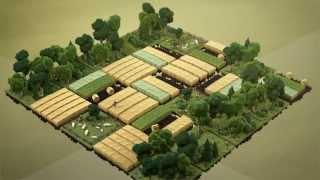 TEMA Vakfı - Haydi Toprak Hakkında Konuşalım thumbnail