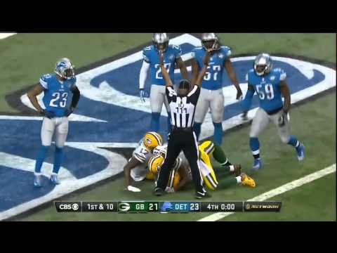 The Most Clutch Sports Moments Of The 21st Century: Volume I