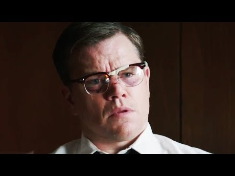 Suburbicon  2 2017 Matt Damon Movie