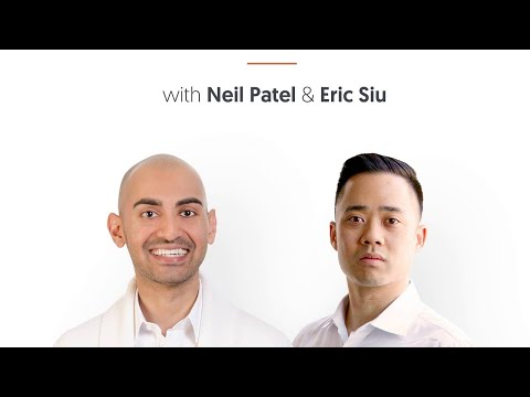 How SEO Is Dying and What You Should Focus on Next | Ep. #541