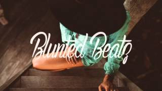 Fatal Attraction - Blunted RnB Instrumental