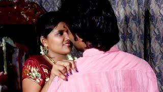 NEWLY MARRIED COUPLE ROMANCE - Romantic Secrete