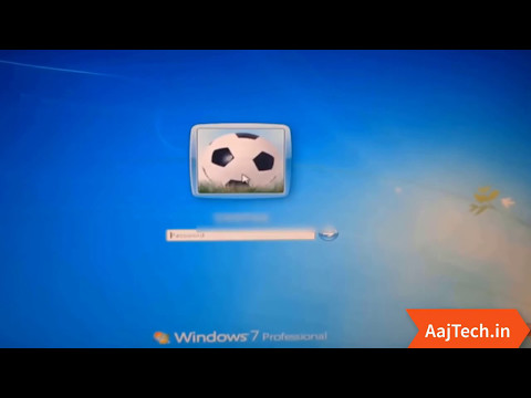 cara-reset-password-adminstrator-tanpa-software-windows-7/8/10