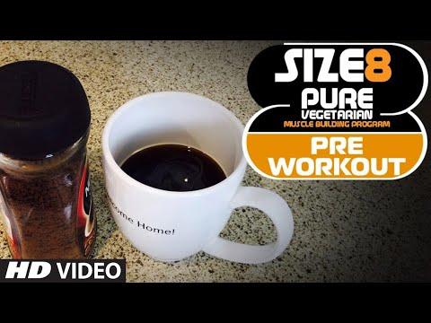 size-8---pre-workout-drink-(no-supplement)-|-pure-vegetarian-muscle-building-program-by-guru-mann