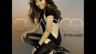 Charice ft Iyaz - Pyramid w Download Link