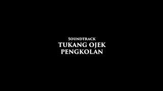 Download Mp3 HEY TUKANG OJEK