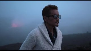 http://exile.jp/special/music/ EXILE ATSUSHIのNEW ALBUM「Music」が...