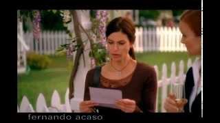 Trailer Mujeres Desesperadas 1