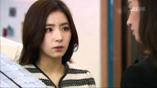 기다릴게요 (I'll be waiting) - 서주현 (Seohyun SNSD) [Fashion King OST] Mp3