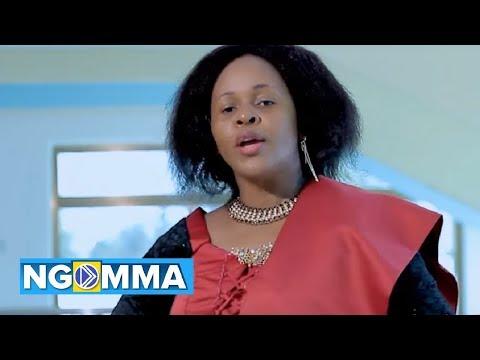 Jennifer Mgendi - Mitihani ya Maisha (Official Video)