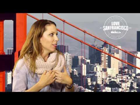Love SF 247 Live Jonathan Wilkins, City Life Church  11.4.2016
