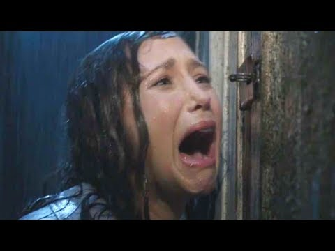 Download Ranking The Conjuring Universe Movies From Worst To Best