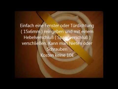 Bosch Kühlschrank Rückwand Vereist : Gefrieschrank vereist ständig youtube