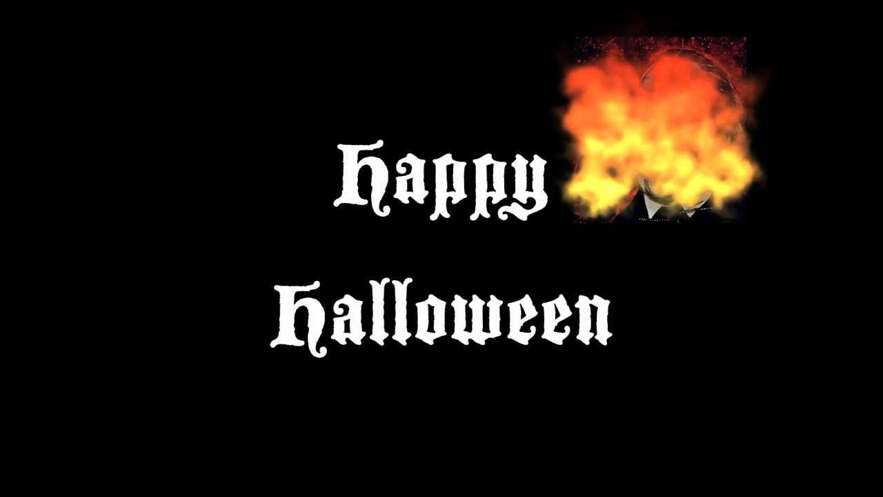 esl halloween lesson plan vocabulary scary sounds story esl halloween lesson plan vocabulary scary sounds story
