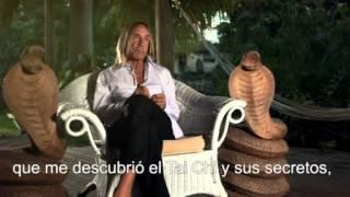 Iggy Pop presenta su nuevo disco Après desde su casa en Miami. Subtítulos en castellano!!