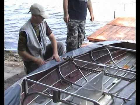 Яхта в рюкзаках рюкзаки на английском