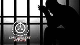 Baixar SCP Containment Breach [EP.26] - จากกรงหนึ่งสู่อีกกรงหนึ่ง | True ending A