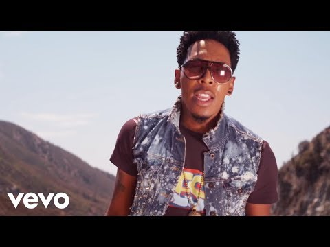 Deitrick Haddon - Have Your Way