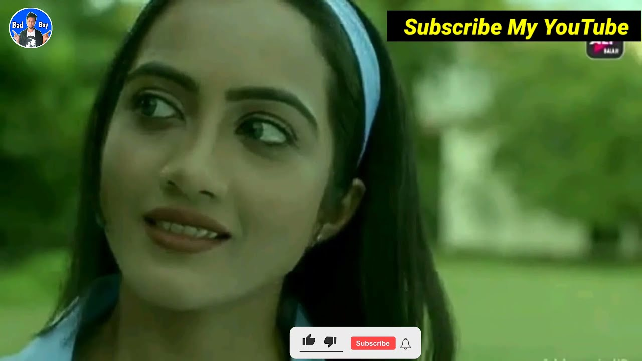 Download Gandi Baat Latest Season   New Episode 5   Episode Explained   Gandi Baat Season 6 Review  ALTBalaji