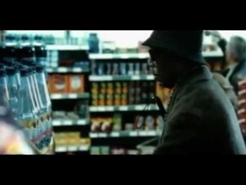 Кадры из фильма Геошторм