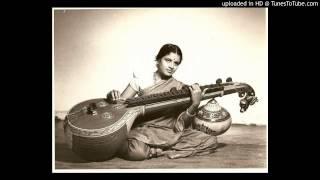 Paiyada by M S  Subbulakshmi