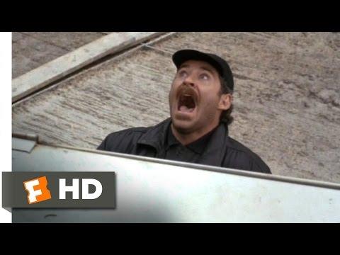 A Fish Called Wanda (11/11) Movie CLIP - Ken's Revenge (1988) HD