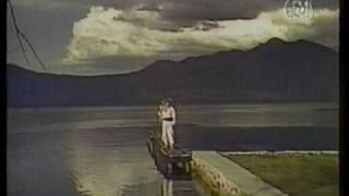 Plácido Domingo -JANITZIO-, 1991..VOB