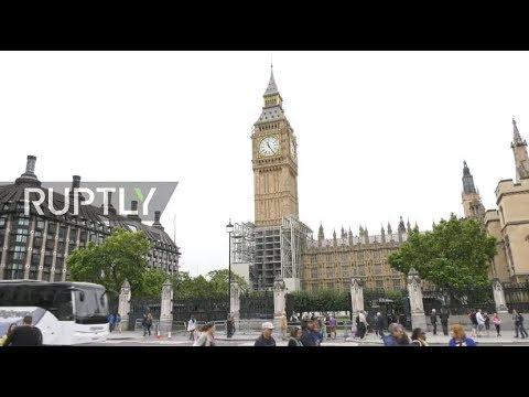 London ben livecam big Internet Explorer