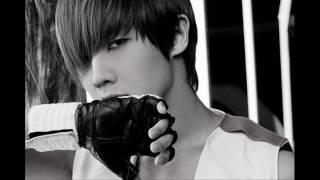 [RINGTONE] MBLAQ - Y -- Joon's part --- first verse + DOWNLOAD LINK
