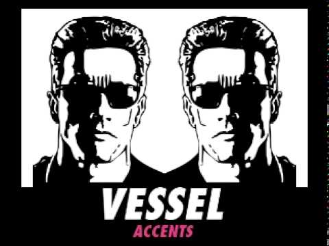 Vessel  Accents