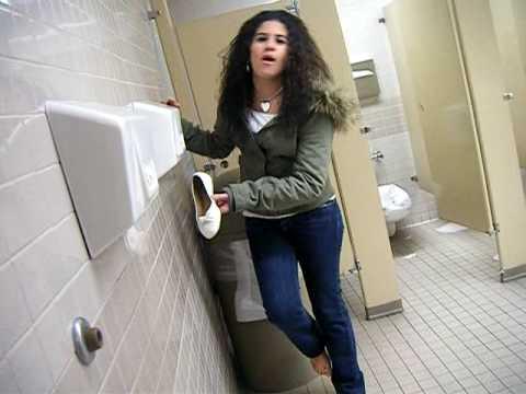 Ordinaire Sears Bathroom (u003d