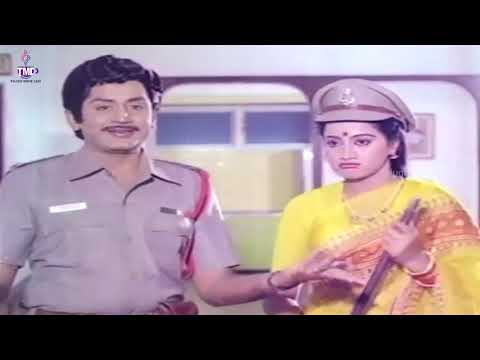 MUGGURU MITHRULU | TELUGU FULL MOVIE | SHOBAN BABU | MURALI MOHAN | TELUGU MOVIE CAFE