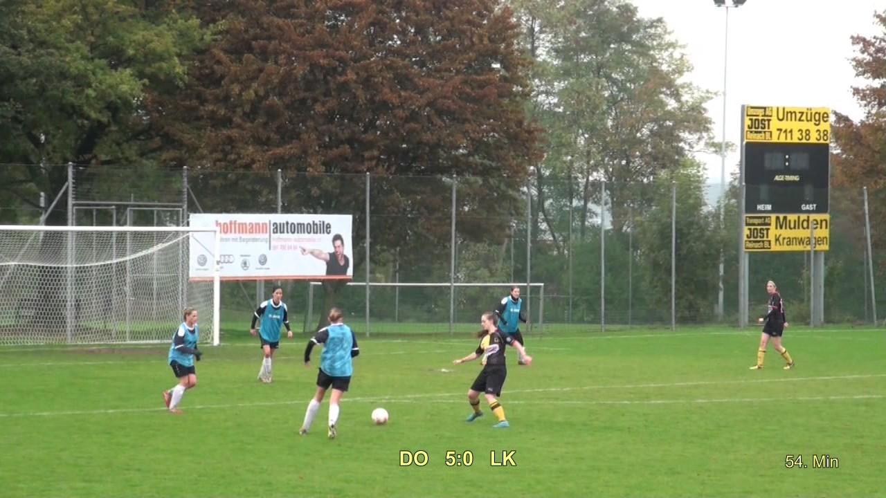 Fc Laufenburg