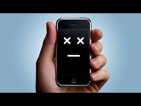 6 причин почему телефон не видит сим карту