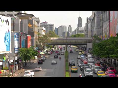 Thailand Coup - What Travellers Need To Know   Survival Series   Channel NewsAsia Connect