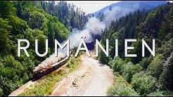 """""""Grenzenlos - Die Welt entdecken"""" in Rumänien"""